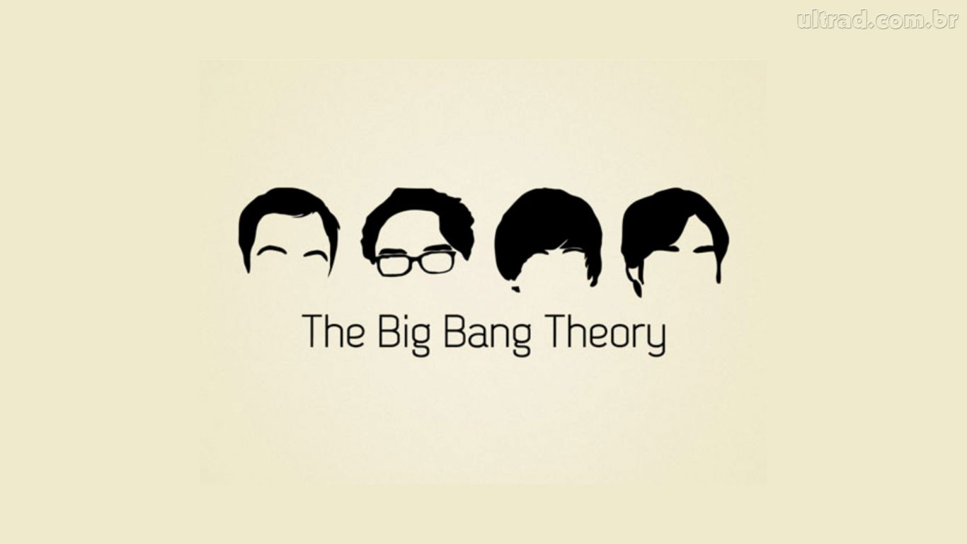 Index Of Media Productos # Muebles Big Bang Theory